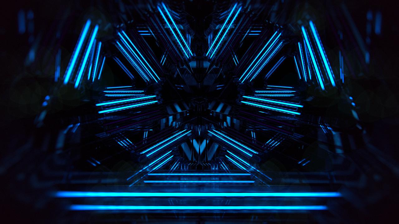 Polygon_Tunnel_Loop03_Vs004