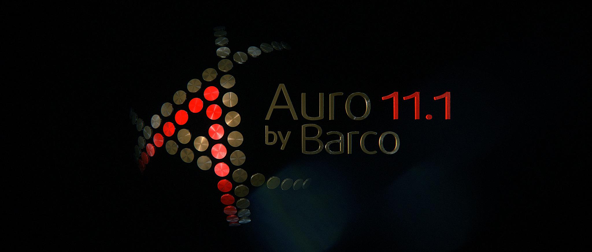 Auro 3d Intro Mindmedicine