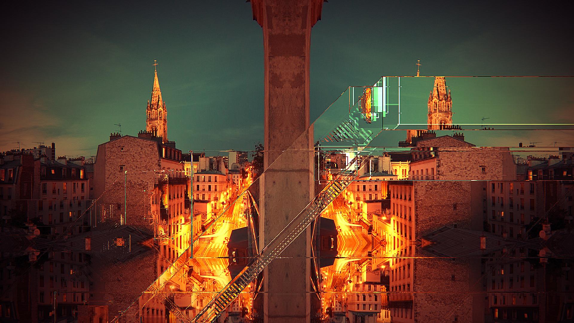 Cities_DistortedTimeLapse_L01_v01