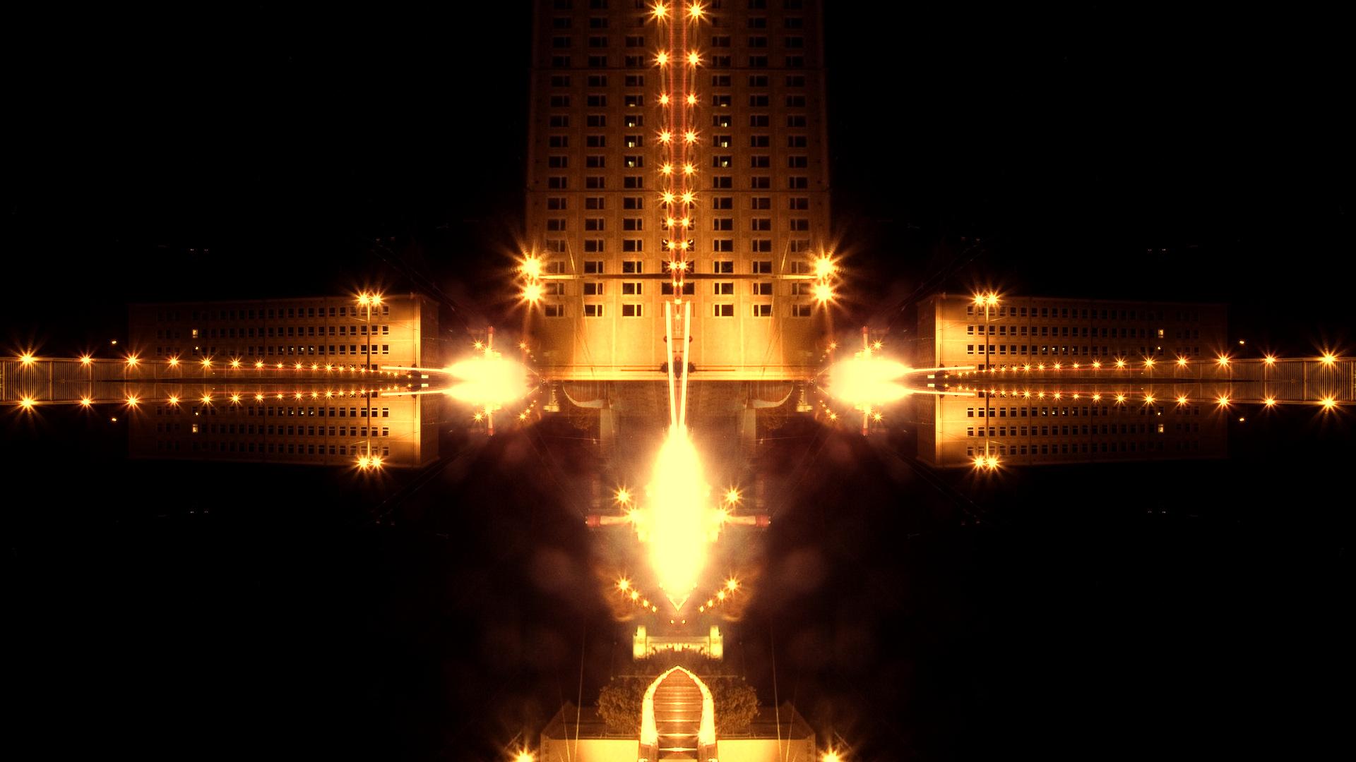 Cities_Nightlights_L02_v01