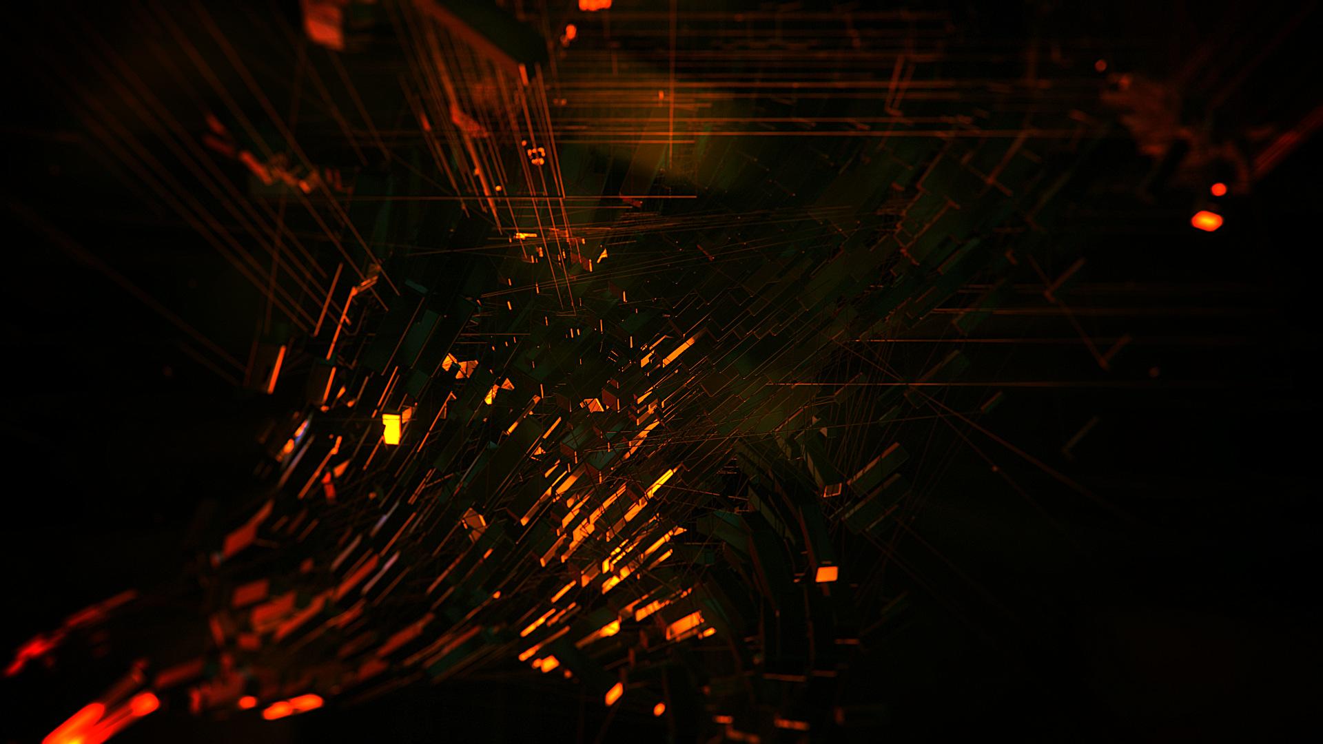 ExplosingOutOfJupiter_Loop01_Vs001