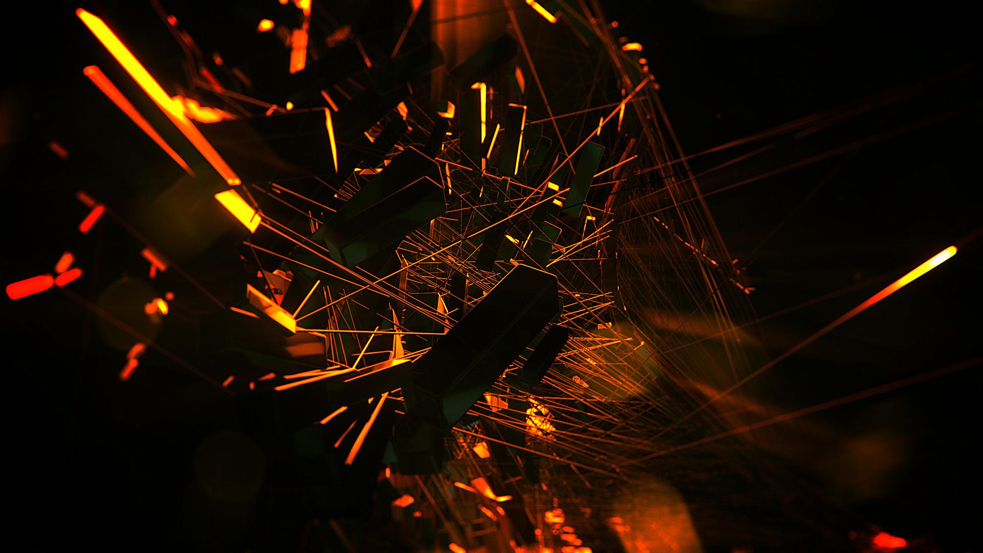 ExplosingOutOfJupiter_Loop01_Vs003
