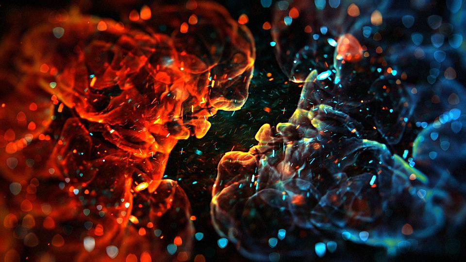 Fire_Sparks_L02_v01