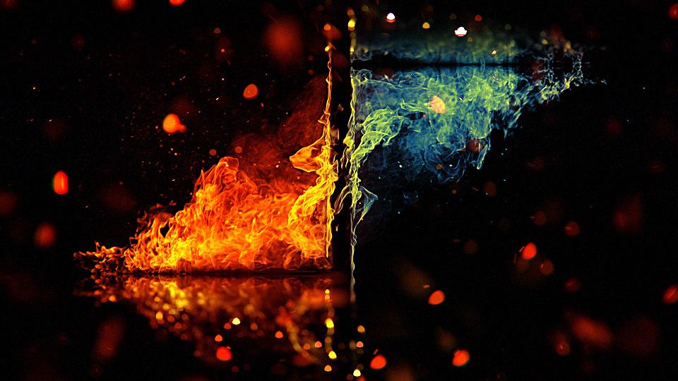 Fire_Sparks_L03_v01