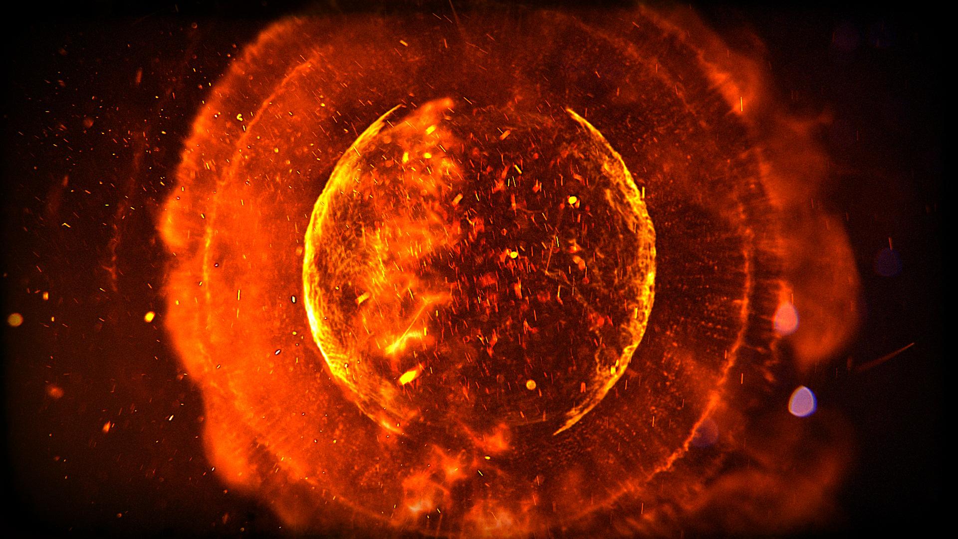 Fire_Sparks_L06_v01