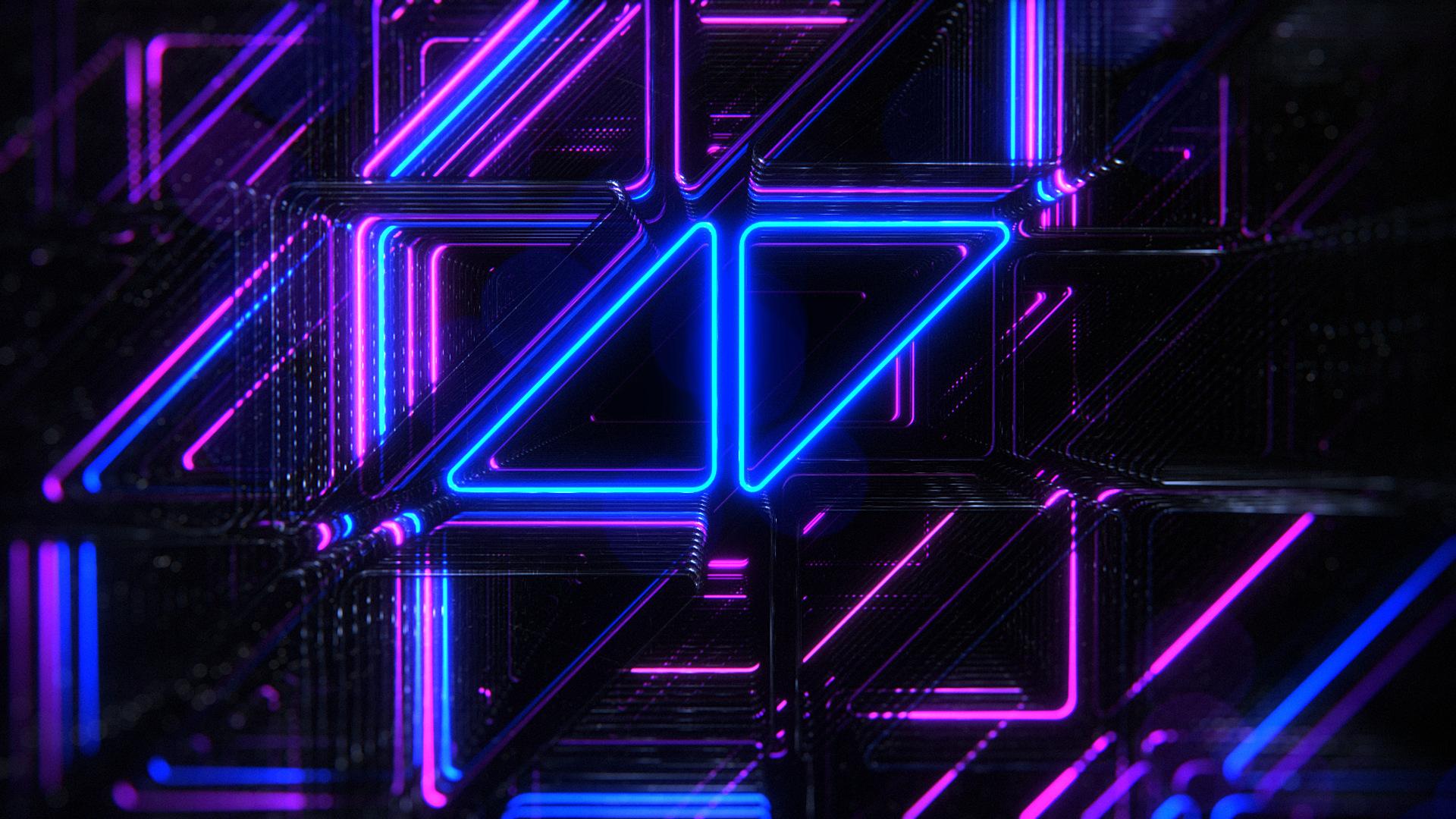 AVICII TATTOO 750X1334 | Mobile HD Wallpapers | Pinterest | Avicii ...