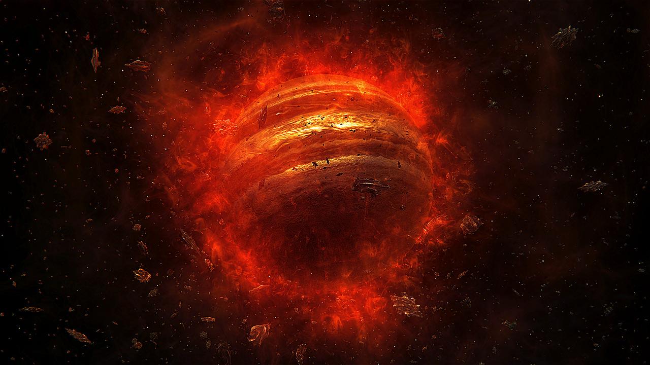 JourneyToJupiter_Planet_Loop01_Vs003