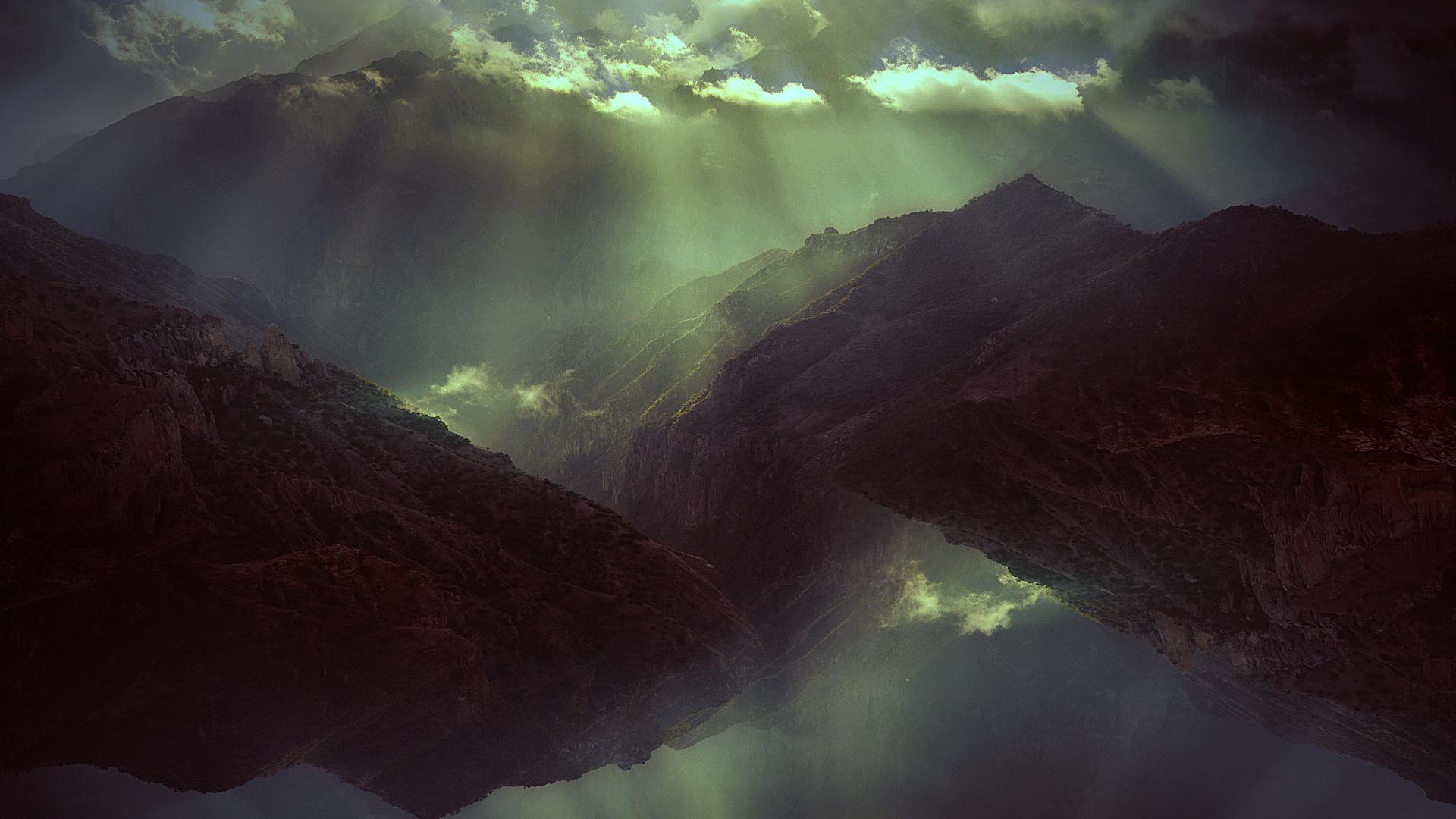 Landscapes_Timelapse_L07_v01