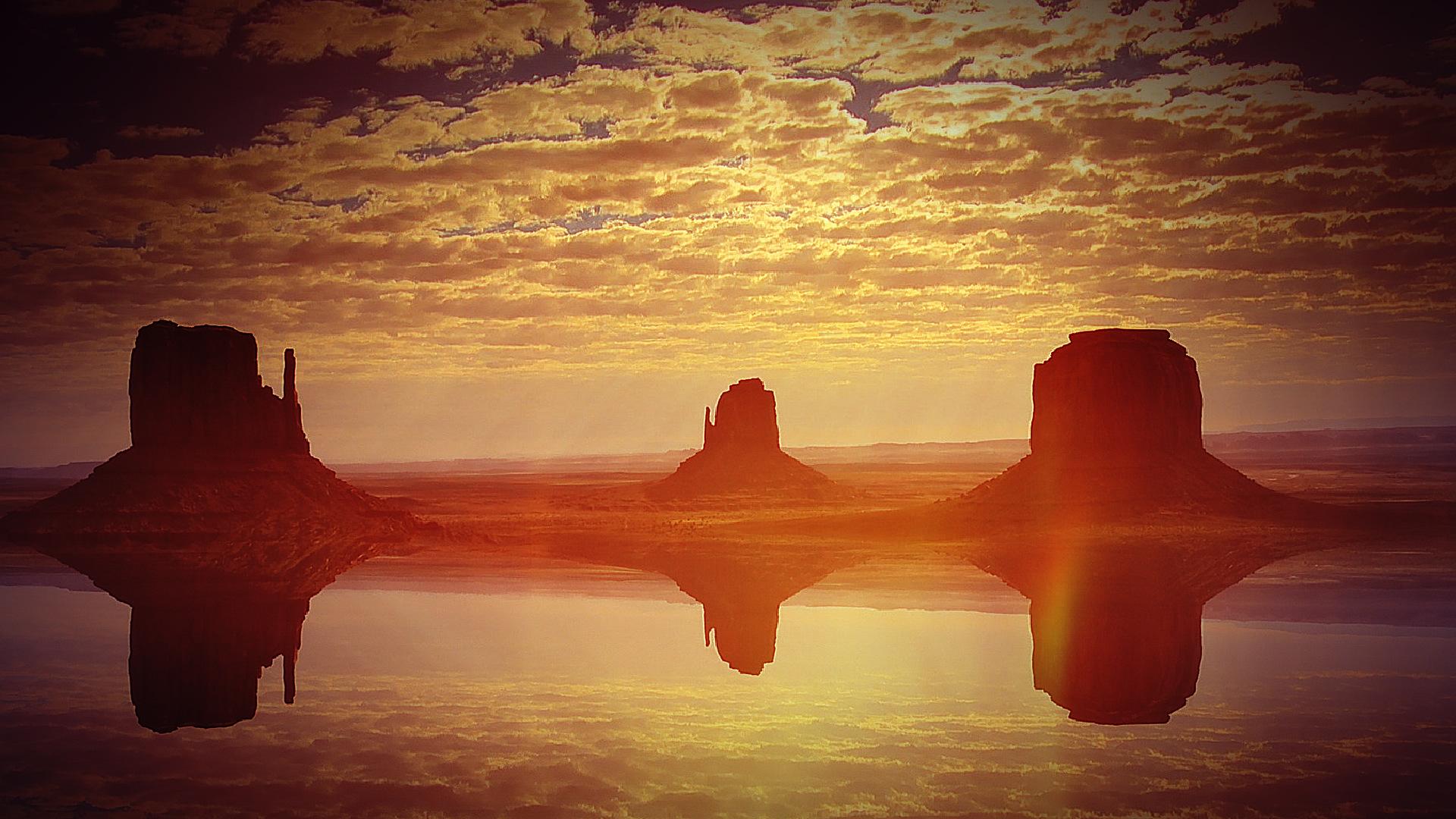 Landscapes_Timelapse_L08_v01