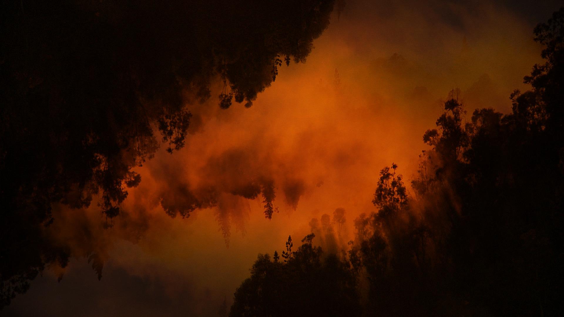 Landscapes_Timelapse_L11_v01