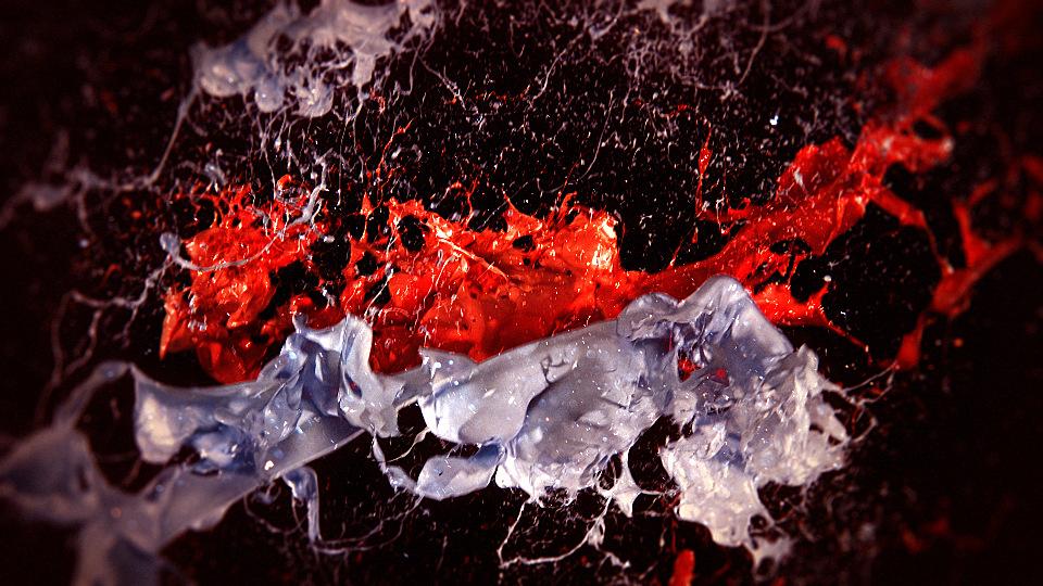 Liquids_Paint_L04_v01