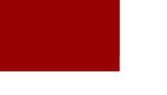MINDMEDICINE logo
